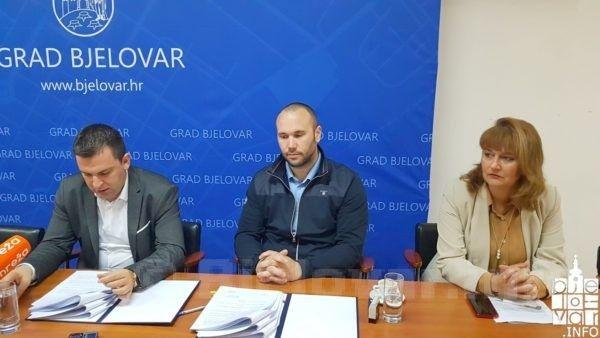 2019 gudovac škola 1