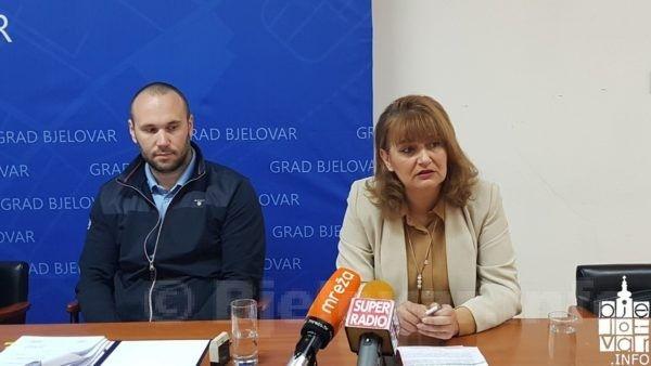 2019 gudovac škola 11