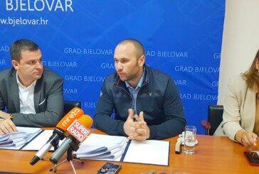 Uskoro počinju radovi na obnovi Područne škole Gudovac