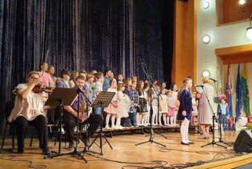 U Bjelovaru održan 6. LIMAČ FEST
