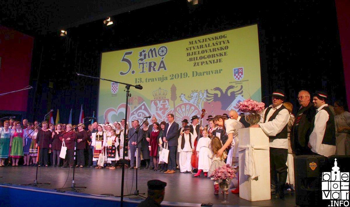 2019_peta_smotra_daruvar_210