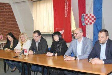 Za glas je dobar i Bjelovar: od izbora do izbora