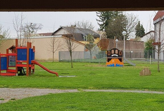 Gradonačelnik Hrebak pozvao roditelje da se uključe u poslijepodnevnu vrtićku smjenu