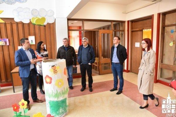 2019 vrtic bjelovar 21