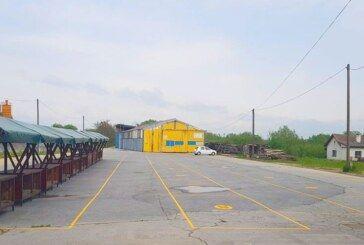 POTVRĐENO Bjelovarski buvljak se otvara u četvrtak