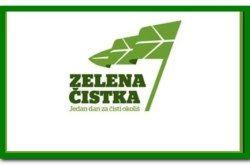 Čazma – Zelena čistka 2019.