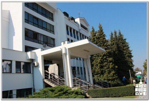 PU bjelovarsko-bilogorska: Pogoršanje stanja sigurnosti u cestovnom prometu