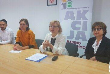 Pomoći mladima prijedlozi su stranke ABB: BESPLATAN VRTIĆ za svako treće dijete