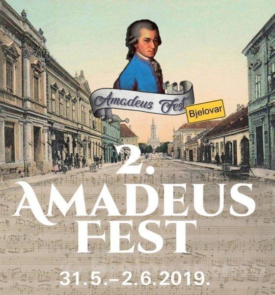2019 amadeus fest1 1