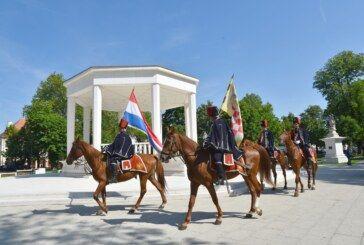 U Bjelovaru održan Međunarodni skup o konjičkom turizmu u Republici Hrvatskoj