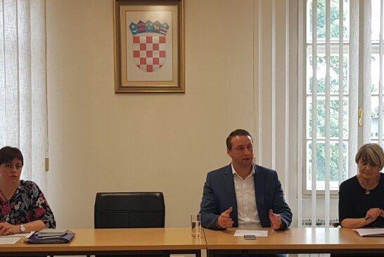 Grad Bjelovar osigurao 75 tisuća kuna za jednogodišnje programe Udruga u gospodarstvu