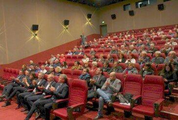 HDZ-ovi kandidati za EU parlament predstavili se u Bjelovaru