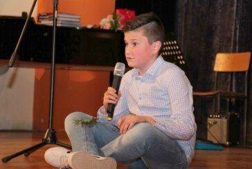 Dan škole obilježila I. osnovna škola Bjelovar