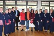Svečanom otvorenju Dana češke kulture prisustvovao zamjenik veleposlanika Češke u Hrvatskoj