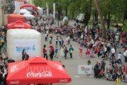 OBAVIJEST -Turneja radosti Plazma Sportskih igara mladih prebacuje se za srijedu 8. svibnja