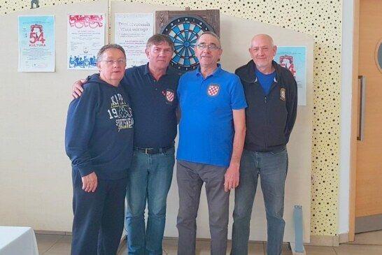 Održan 12. susret Udruga osoba s invaliditetom i Dan otvorenih vrata Udruge tjelesnih invalida Bjelovar