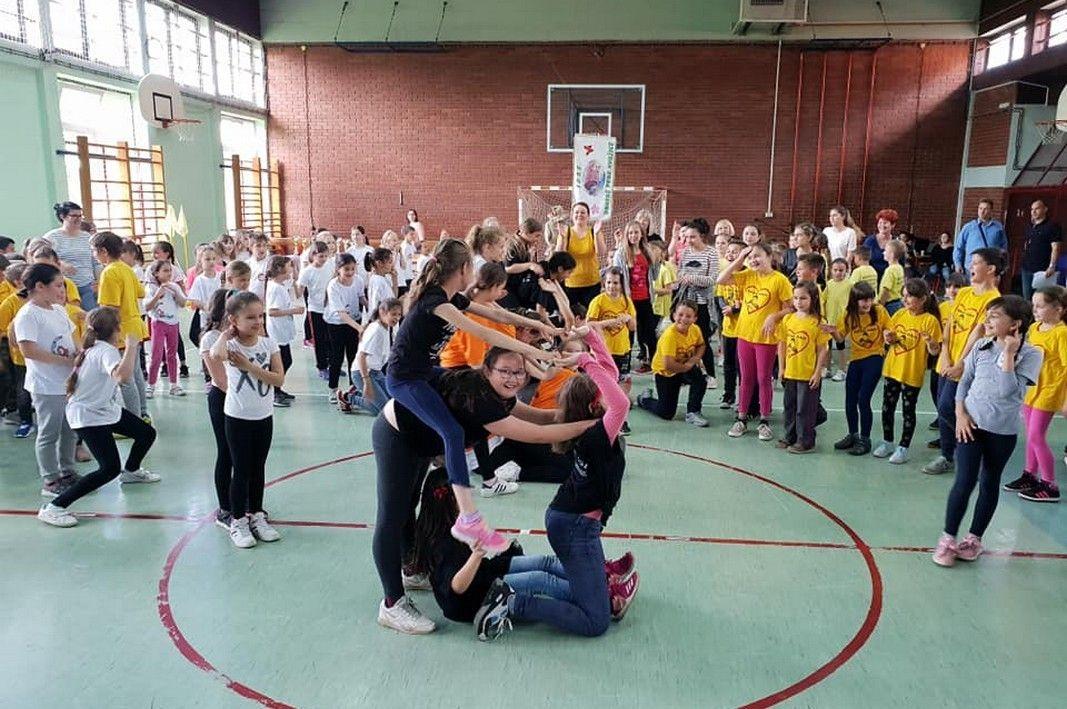 2019_lovrakovidani_9