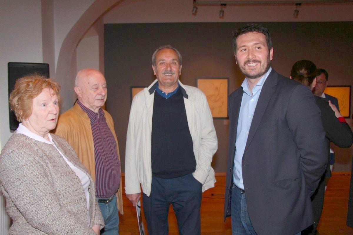 2019_muzej_djeca_3