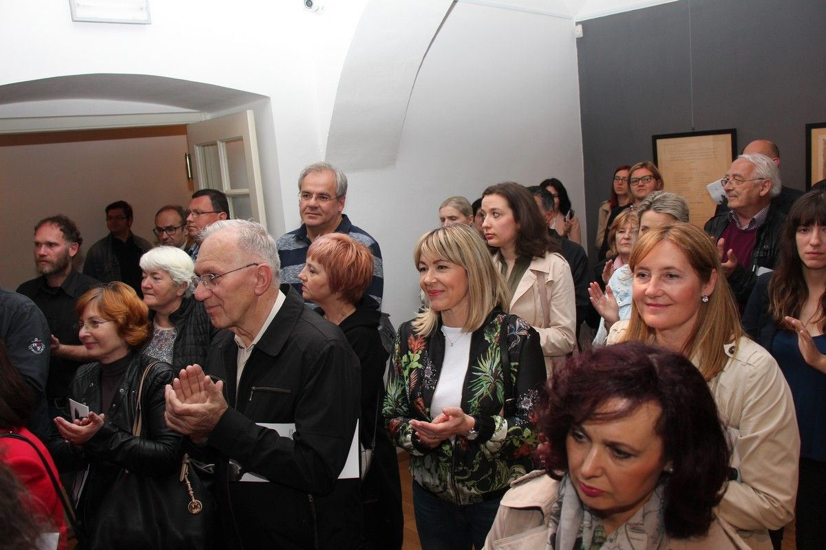 2019_muzej_djeca_40