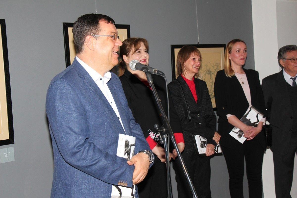 2019_muzej_djeca_51