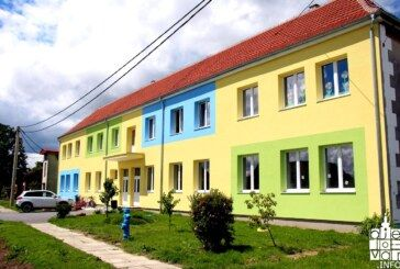 Županija obnavlja 44 škole: pri kraju obnova i područne škole u Severinu