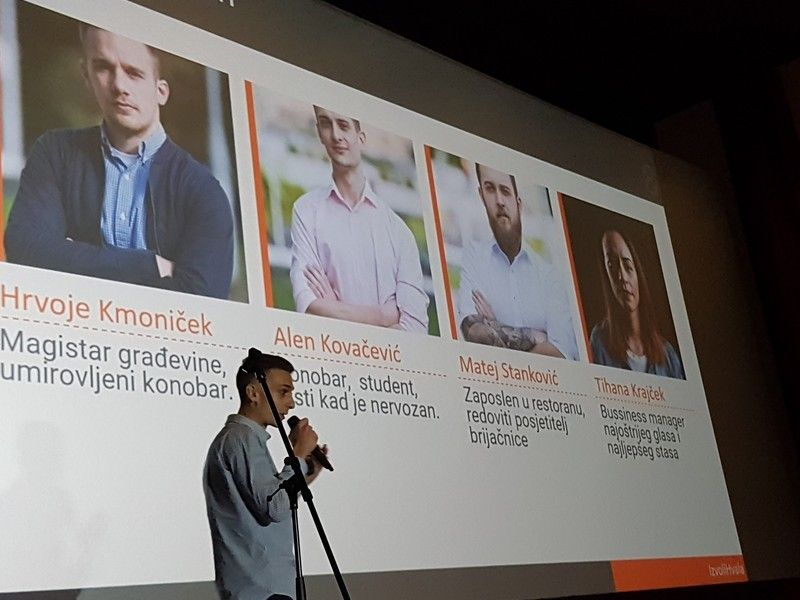 2019_startup_18