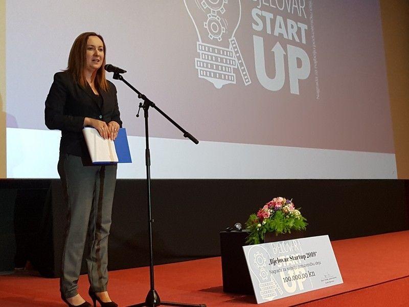 2019_startup_2