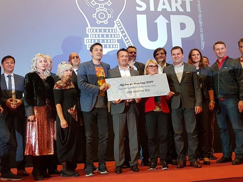2019_startup_32
