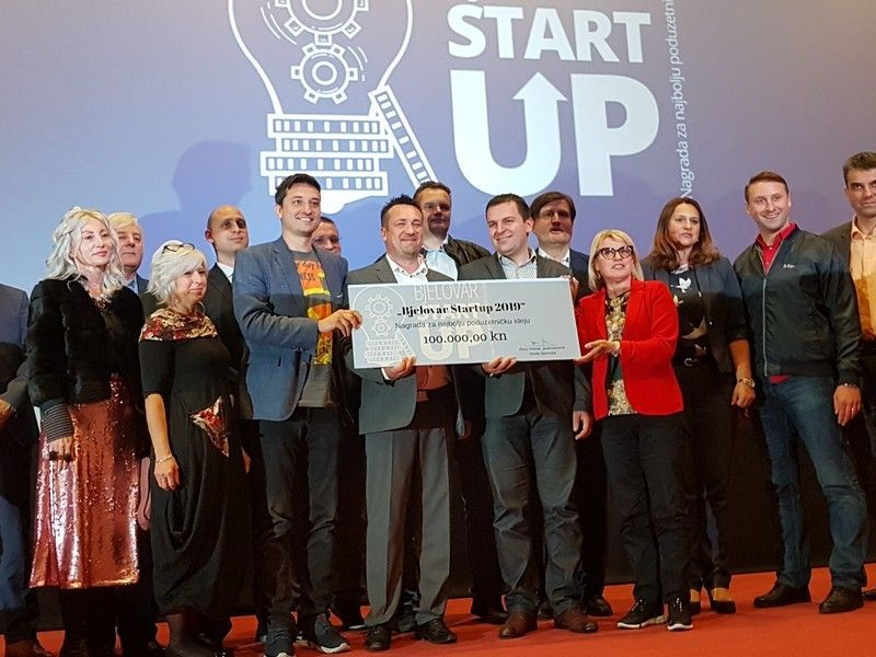 2019_startup_34