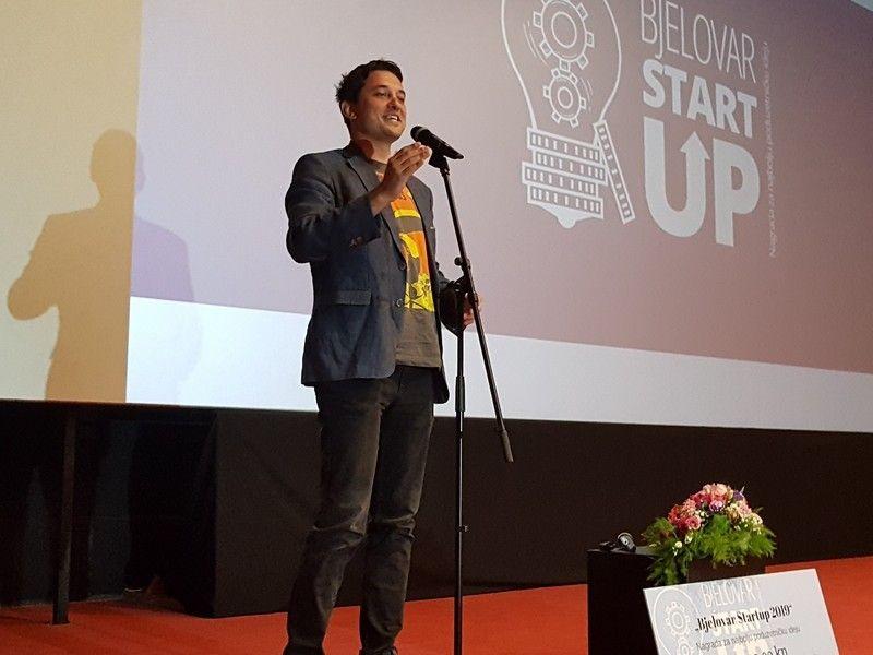 2019_startup_6