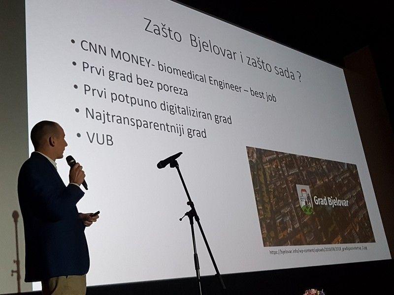 2019_startup_9