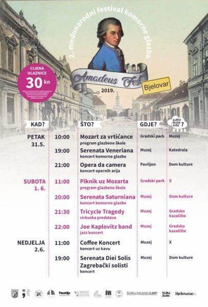 Amadeus Fest PROGRAM JPG