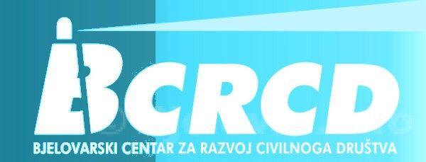 BCRCD LOGO ORIGINAL