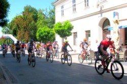 BICIKLISTI OPREZ: PU bjelovarsko-bilogorska provodit će pojačane aktivnosti