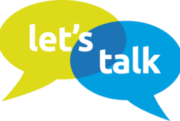 """Sve što trebate znati o europskim izborima """"Let's talk"""" – Nove perspektive Europske unije"""