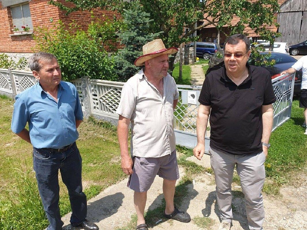 2019_bjelovar_info_A_bajs_2