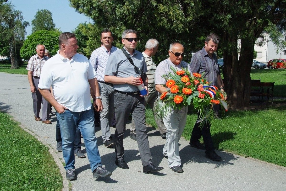 2019_bjelovar_info_A_braca_radic_2