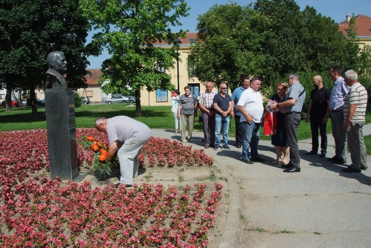 2019_bjelovar_info_A_braca_radic_9