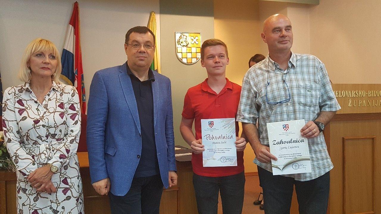 2019_bjelovar_info_A_nagradeni_36
