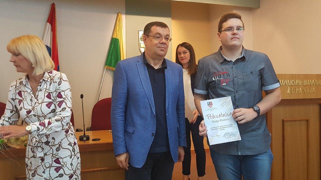 2019_bjelovar_info_A_nagradeni_42