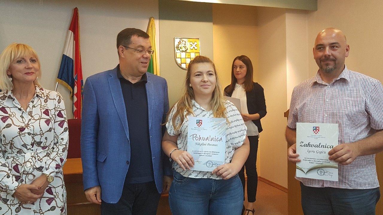 2019_bjelovar_info_A_nagradeni_46