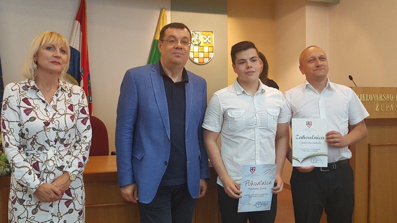 2019_bjelovar_info_A_nagradeni_48