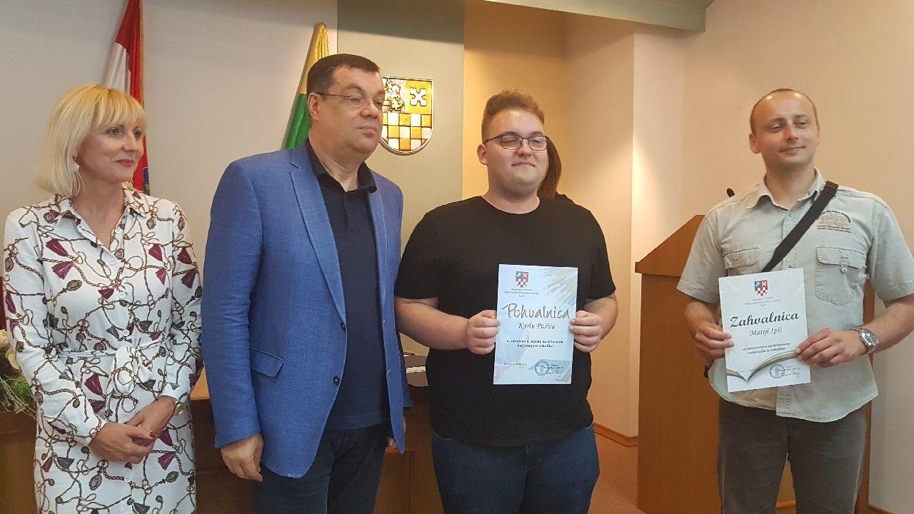 2019_bjelovar_info_A_nagradeni_49