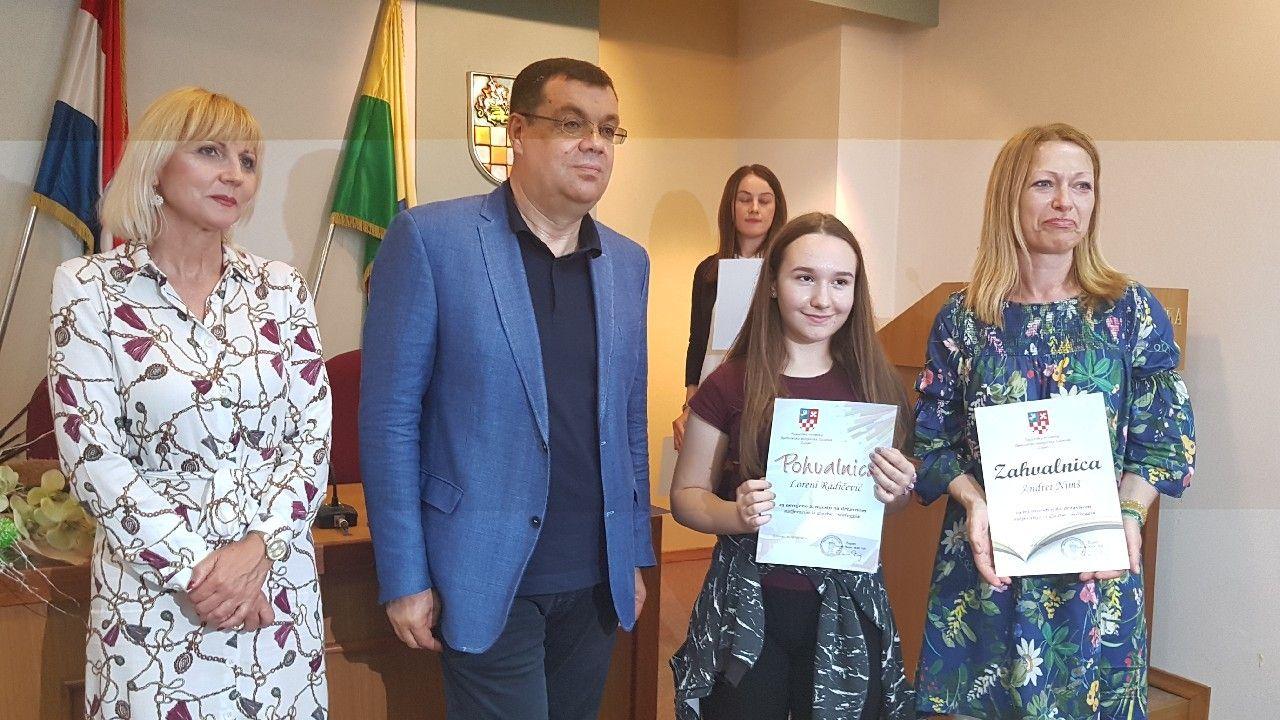 2019_bjelovar_info_A_nagradeni_52