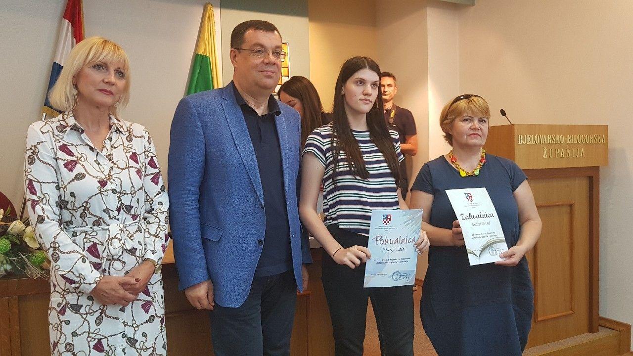 2019_bjelovar_info_A_nagradeni_56