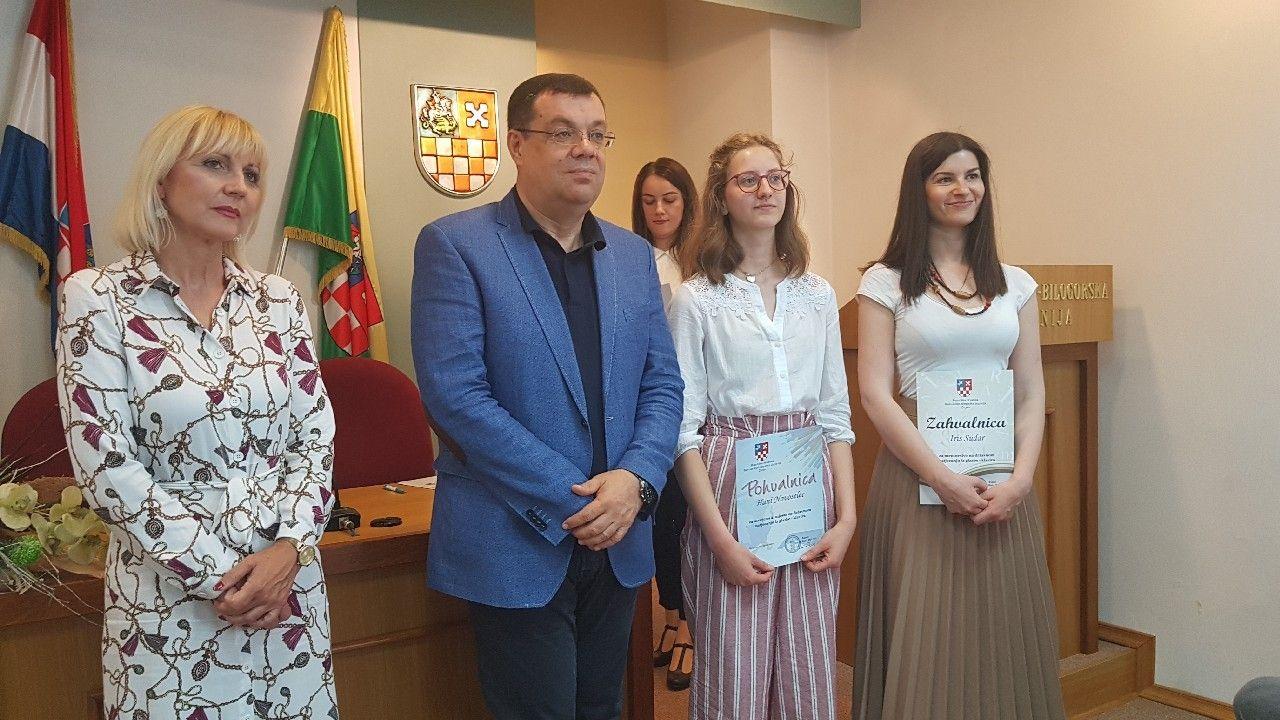 2019_bjelovar_info_A_nagradeni_58