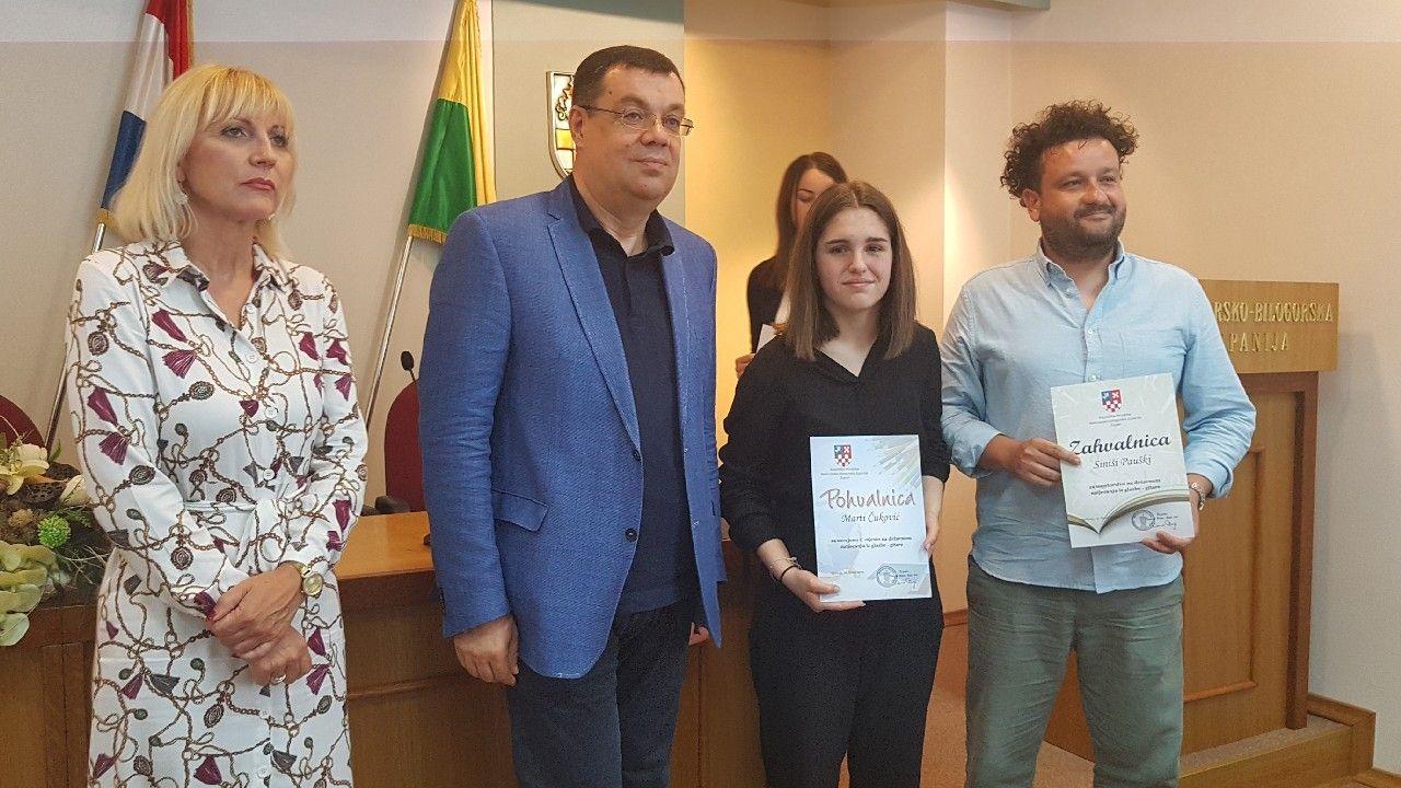 2019_bjelovar_info_A_nagradeni_62