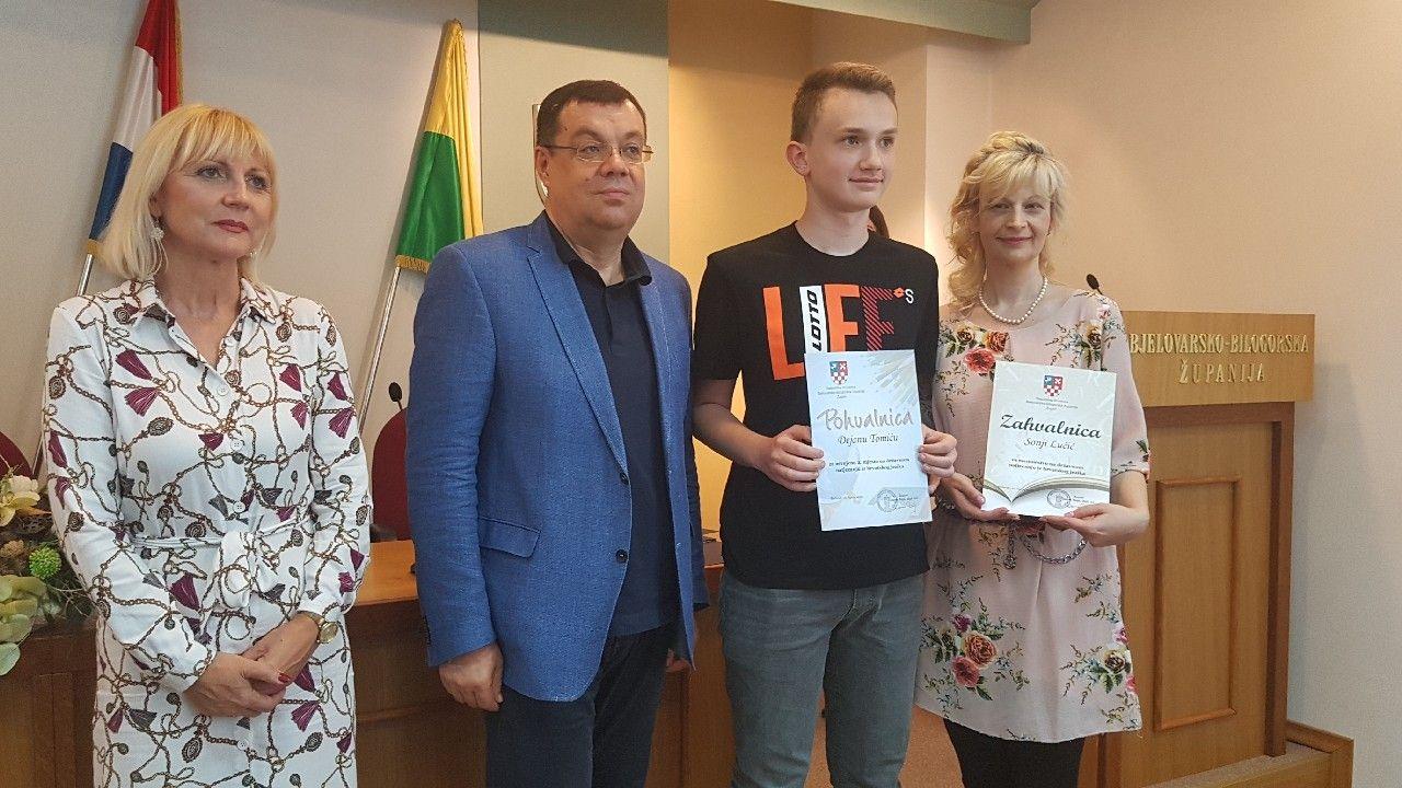 2019_bjelovar_info_A_nagradeni_65