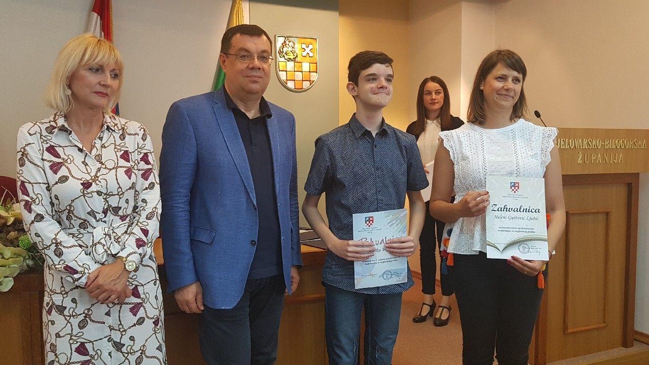 2019_bjelovar_info_A_nagradeni_67
