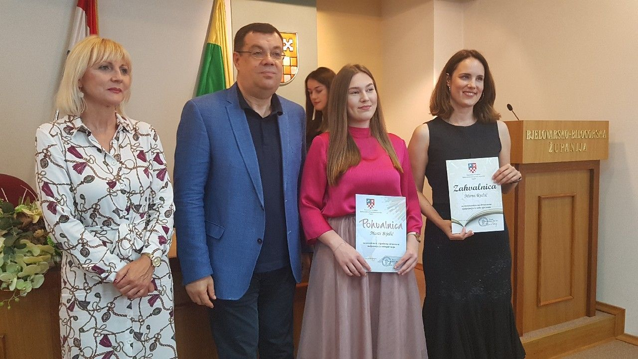 2019_bjelovar_info_A_nagradeni_68